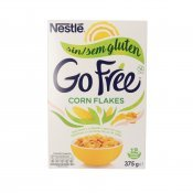 NESTLE CORN FLAKES S/G 375GR