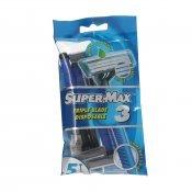SUPERMAX HOME MAX 3  X5