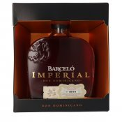 BARCELO IMPERIAL 15 ANYS ROM 70CL