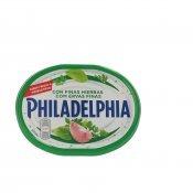 PHILADELPHIA FINAS HIERBAS 175GR