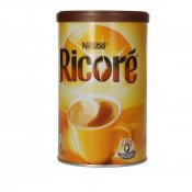 RICORE XICORIA 260G