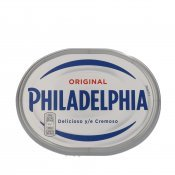 PHILADELPHIA NATURAL 200G