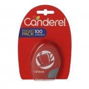 CANDEREL DOSIFICADOR 100U 8,5G