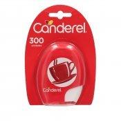 CANDEREL DOSIFICADOR x300