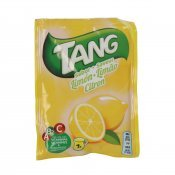 TANG LLIMONA 30GR