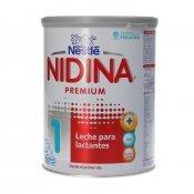 NESTLE NIDINA 1 PREMIUM 800GR
