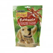 FRISKIES FUNTASTIX GOS X6