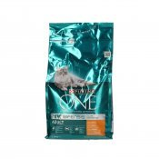 PURINA ONE ADULT GAT POLLASTRE 1,5KG