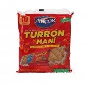 ARCOR TORRO-MANI 250GR