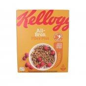 KELLOGG'S ALL-BRAN PLUS 375GR