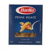 BARILLA PENNE RIGATE 500GR