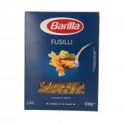 BARILLA FUSILLI Nº98 500GR