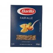 BARILLA FARFALLE 500GR