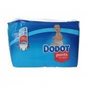 DODOT PANTS T-3 (6-11KG) X37