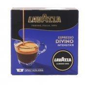 LAVAZZA DIVINA X12
