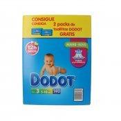 DODOT BOLQUERS T-3 (5-10KG) X140