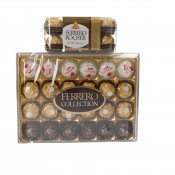 FERRERO COLLECTION T24 X2 + REGAL