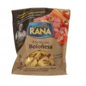 RANA TORTEL·LINI BOLONYESA 250G