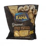 RANA GIRA-SOLS ROSTIT BOLETS 250G