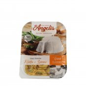 ANGELIS TORTEL·LINI FORM.ESPINACS 250G