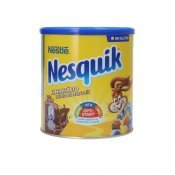 NESQUICK CACAU SOLUBLE 800GR