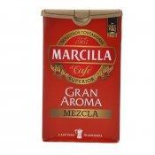 MARCILLA CAFE MOLT MESCLA 250G