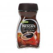 NESCAFE CAFE NATURAL 100GR