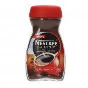 NESCAFE CAFE DESCAFEINAT 100G