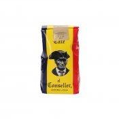 CONSELLER CAFE GRA MESCLA 500G