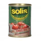 SOLIS TOMAQUET FREGIT 140GR