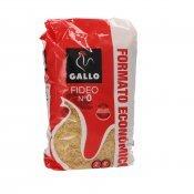 GALLO FIDEUS Nº0 1KG