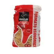 GALLO PLOMES Nº6 1KG