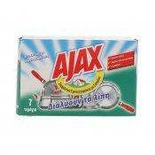 AJAX FREGALL SABO X7