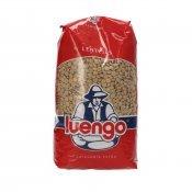 LUENGO LLENTIES MONSTRE 1KG