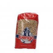 LUENGO LLENTIES 500GR