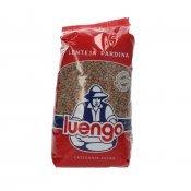 LUENGO LLENTIES PARDINA 1KG