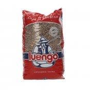 LUENGO LLENTIES PARDINA 500GR