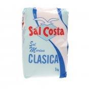 COSTA SAL 1KG
