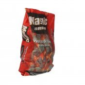 MAGIC CARBO 1,6KG