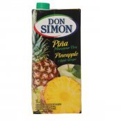 DON SIMON PINYA I RAIM 1 L
