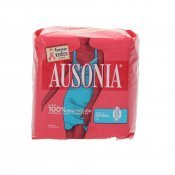 AUSONIA AIR DRY NORMAL ALES X14