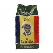 CONSELLER CAFE GRA MESCLA 1KG