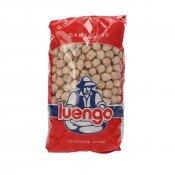 LUENGO CIGRONS SELECTES 500GR