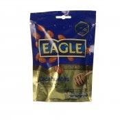 EAGLE CACAUETS MEL 75 GR
