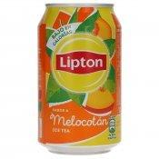 LIPTON ICE TEA PRESSEC 33CL