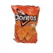 DORITOS TEX-MEX 150G