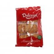 DULCESOL AMETLLATS 325GR