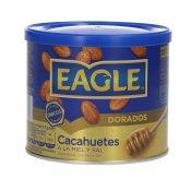 EAGLE CACAUETS MEL 250GR