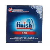 FINISH SAL RENTAMAQUINES 2KG
