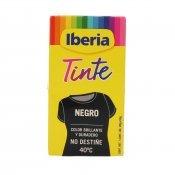 IBERIA TINTURA NEGRE